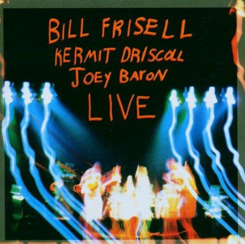 Bill Frisell Live.jpg