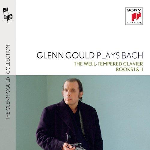 Glenn Gould Plays Bach.jpg
