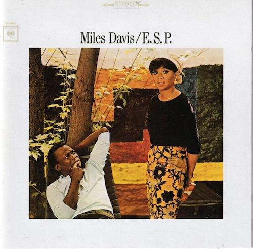 Miles Davis ESP.jpeg