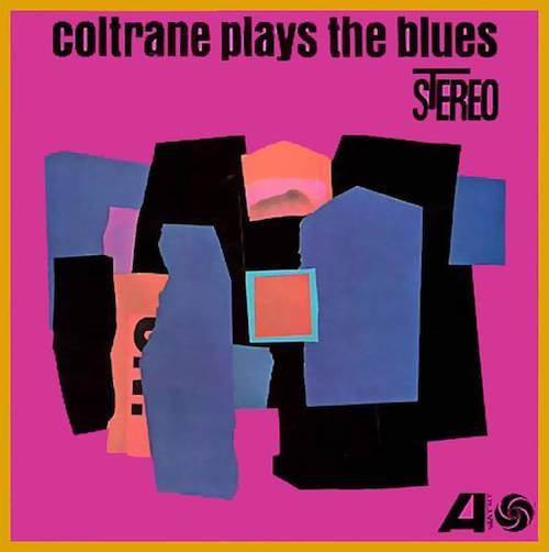 John Coltrane Plays The Blues.jpg
