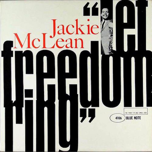 Jackie McLean Let The Freedom Ring.jpg
