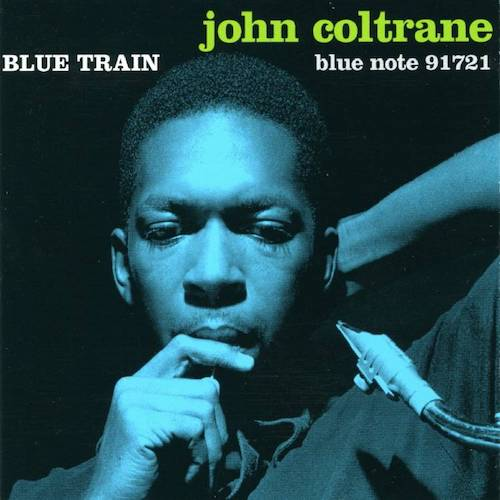 John Coltrane Blue Train.jpg