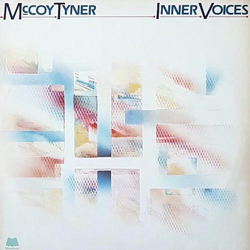 McCoy Tyner Inner Voices.jpg