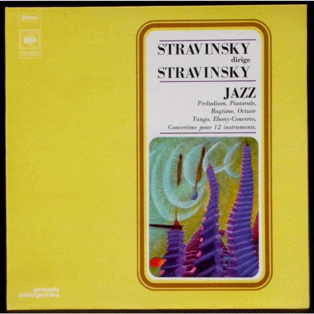 stravinsky_jazz.jpg
