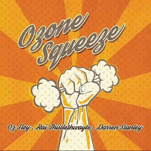 Oz Noy Ozone Squeeze.jpg