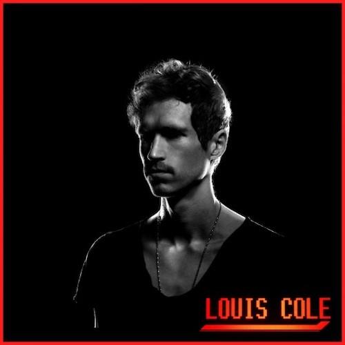 Louis Cole Time.jpeg
