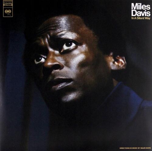 Miles Davis In a Silent Way.jpeg