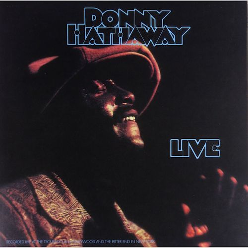 Donny Hathaway Live.jpg