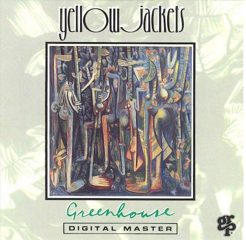YellowJackets Greenhouse.jpg