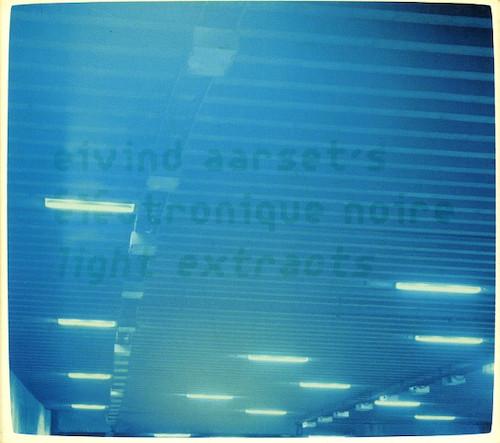 Eivind Aarset Light Extracts.jpg