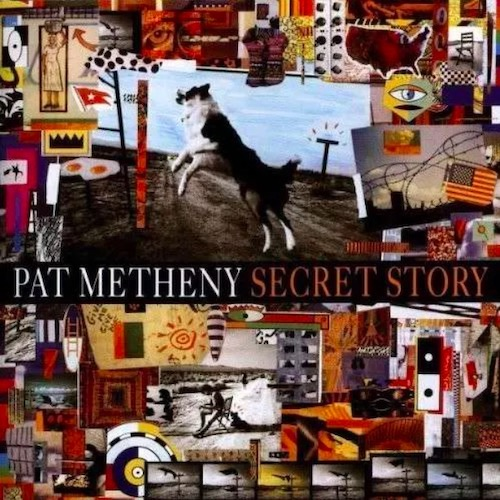 Pat Metheny Secret Story.jpg