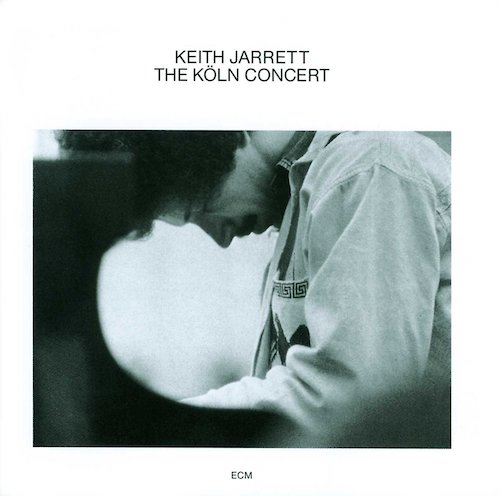 Keith Jarrett The Köln Concert.jpg