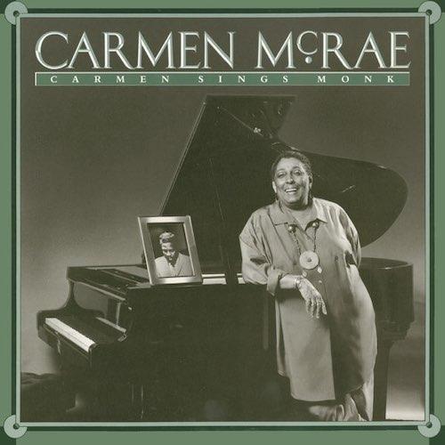 Carmen McRae Carmen Sings Monk.jpg