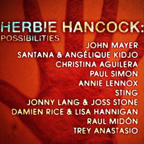 Herbie Hancock Possibilities.jpg