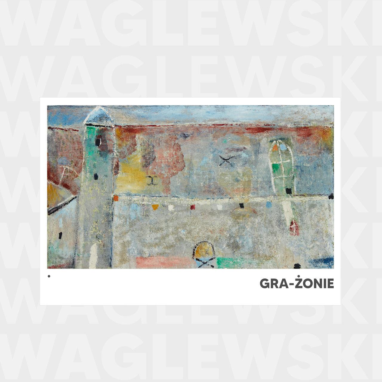Waglewski_Gra-Zonie_2020.jpg