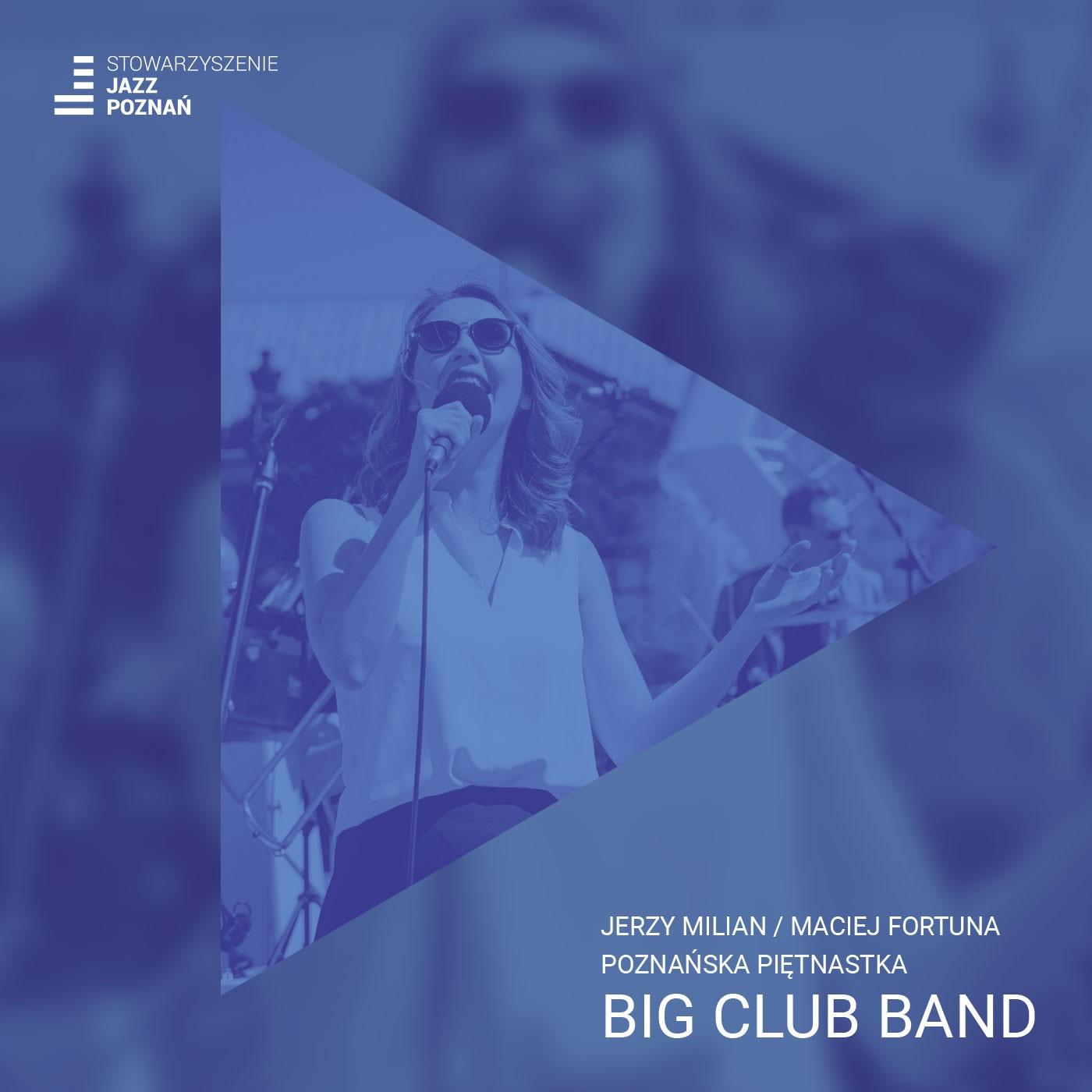Big_Club_Band.jpg