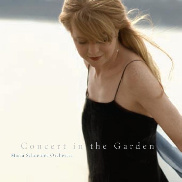 concert in the garden.jpg