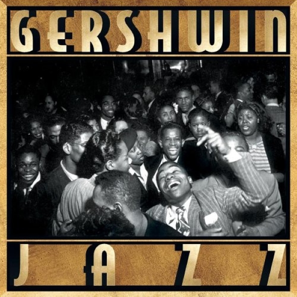 gershwin jazz.jpg