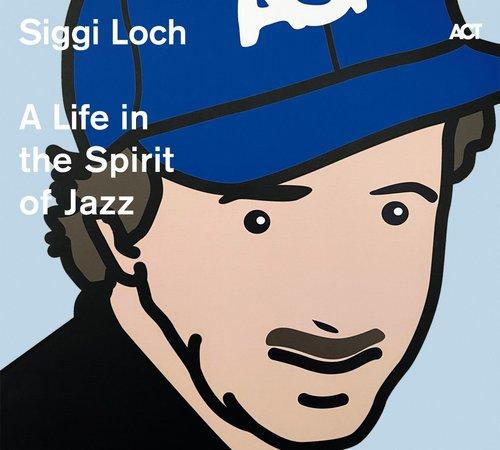 loch life in the spirit of jazz.jpg