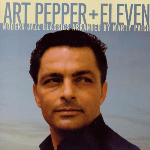 art pepper modern jazz classisc.jpg
