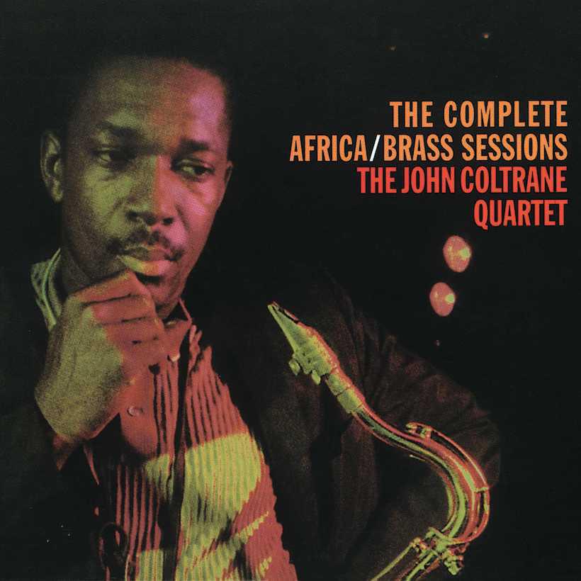 The-John-Coltrane-Quartet-The-Complete-Africa-Bass-Sessions.jpg