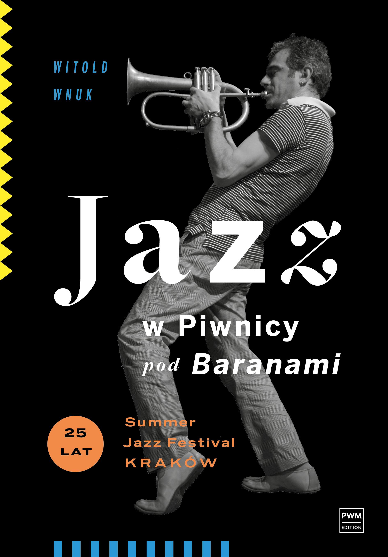 Jazz w Piwnicy pod Baranami_do promocji_3-VI-2020.jpg