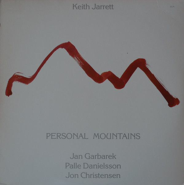 jarrett personal mountains.jpg