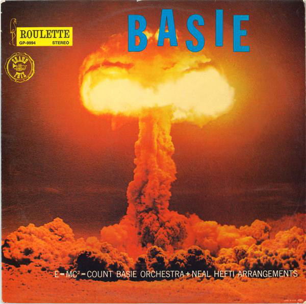 atomic mr basie.jpg