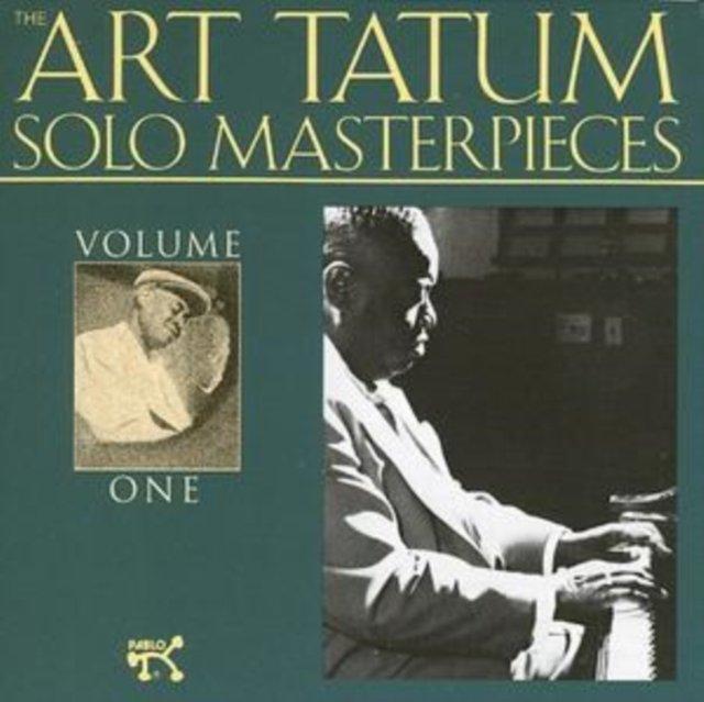tatum solo master 1.jpg