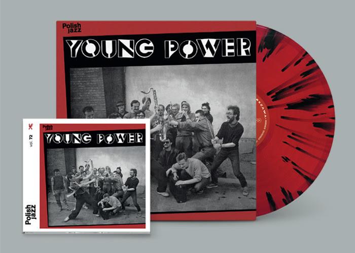 youngpowerpj2020.jpg
