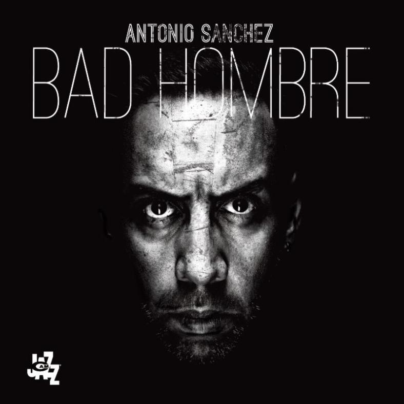 antonio-sanchez-bad-hombre.jpg