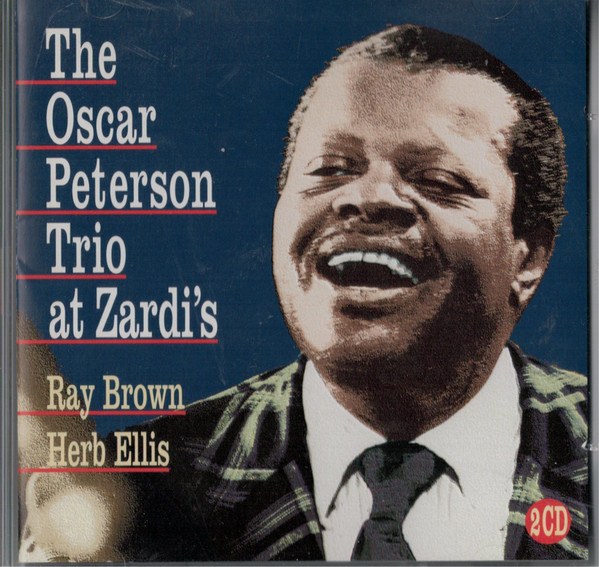 peterson trion at zardis.jpg