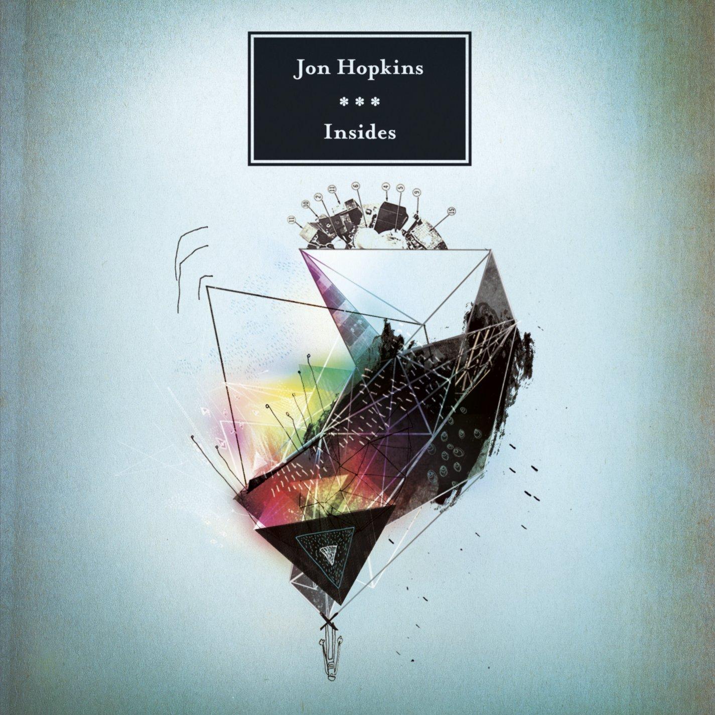 jon hopkins insides.jpg
