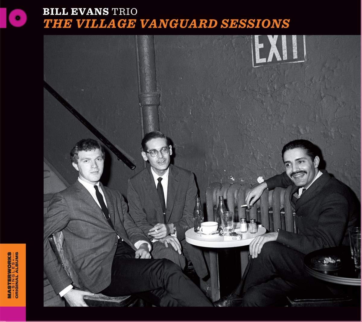 evans vv sessions cover.jpg