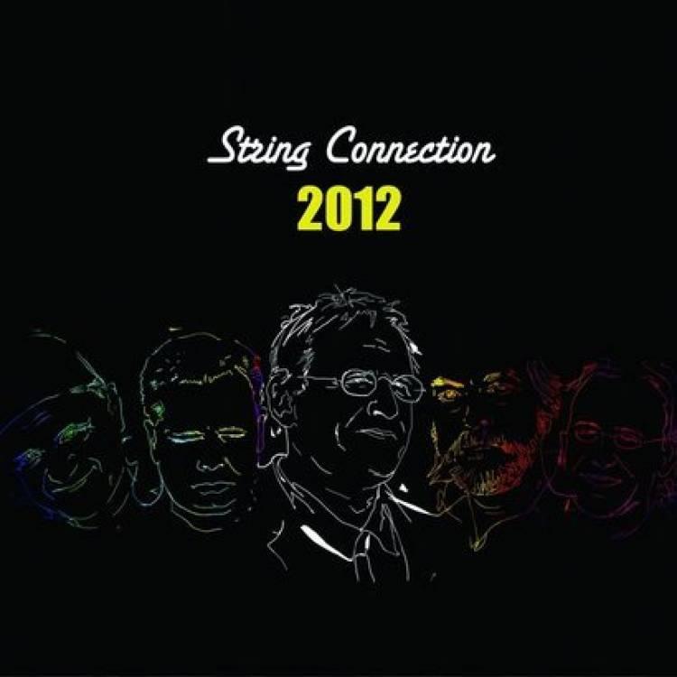 string2012.jpg