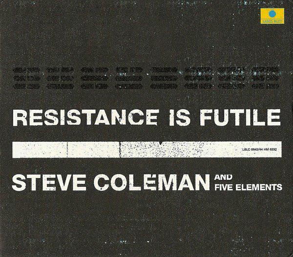 coleman resistance.jpg