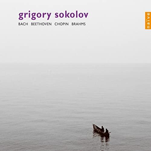 OP30421+Sokolov+Boxed+set+2.jpg