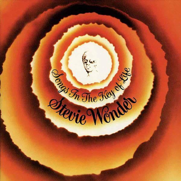 stevie-wonder-songs-in-the-key-of.jpg