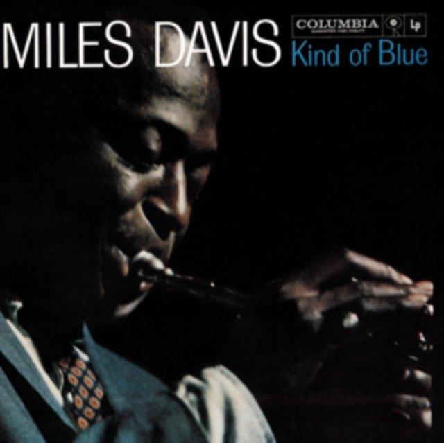 Miles DavisKind of Blue.jpg