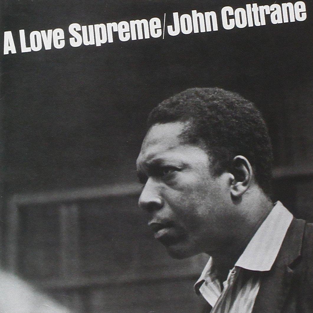 love supreme.jpg