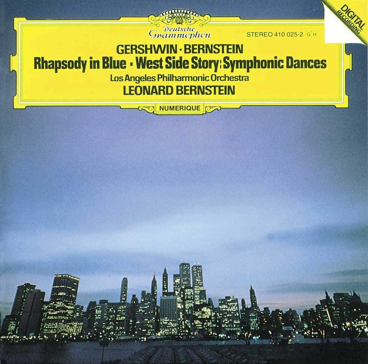 Gershwin Bernstein.jpg