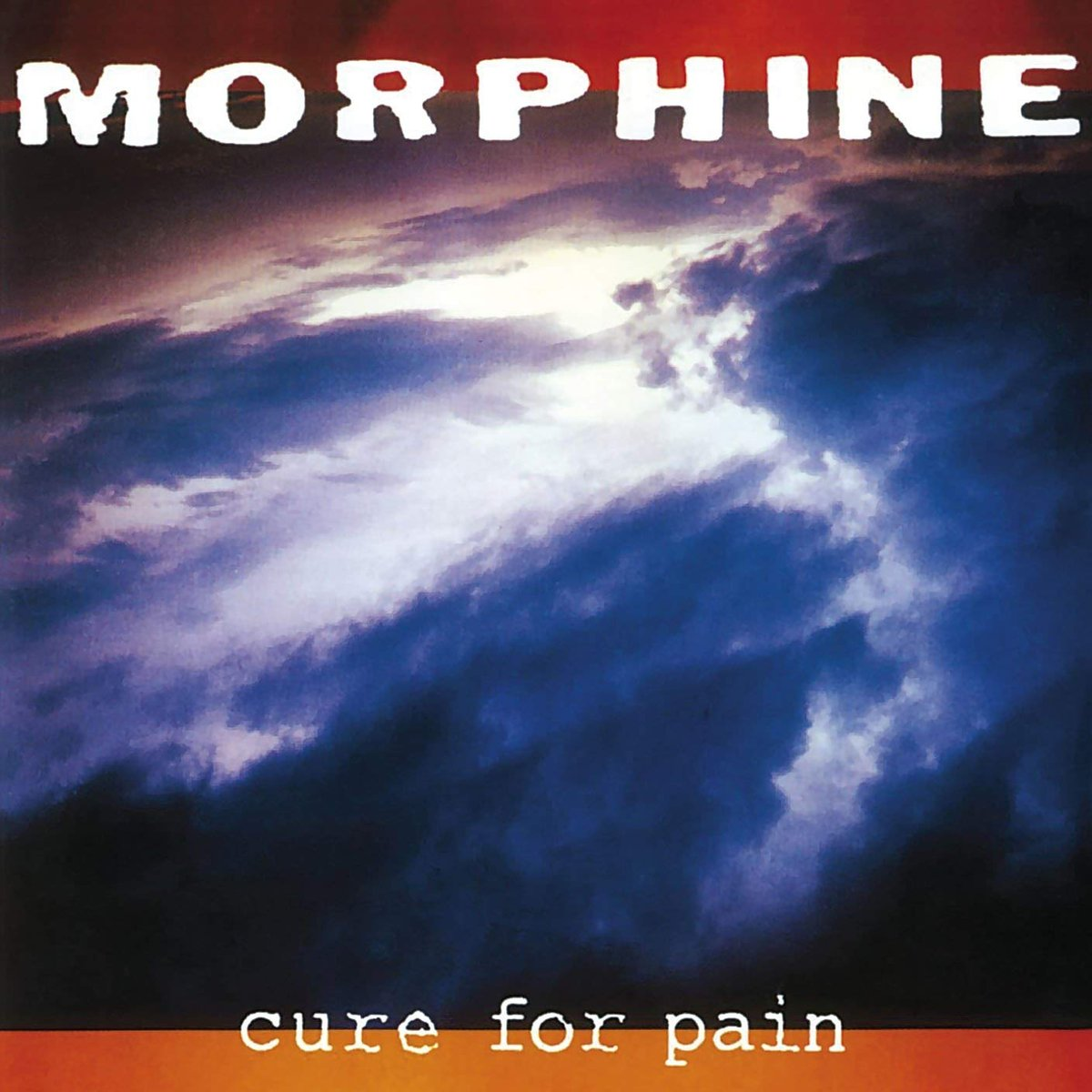 morphine_cure-for-pain.jpg