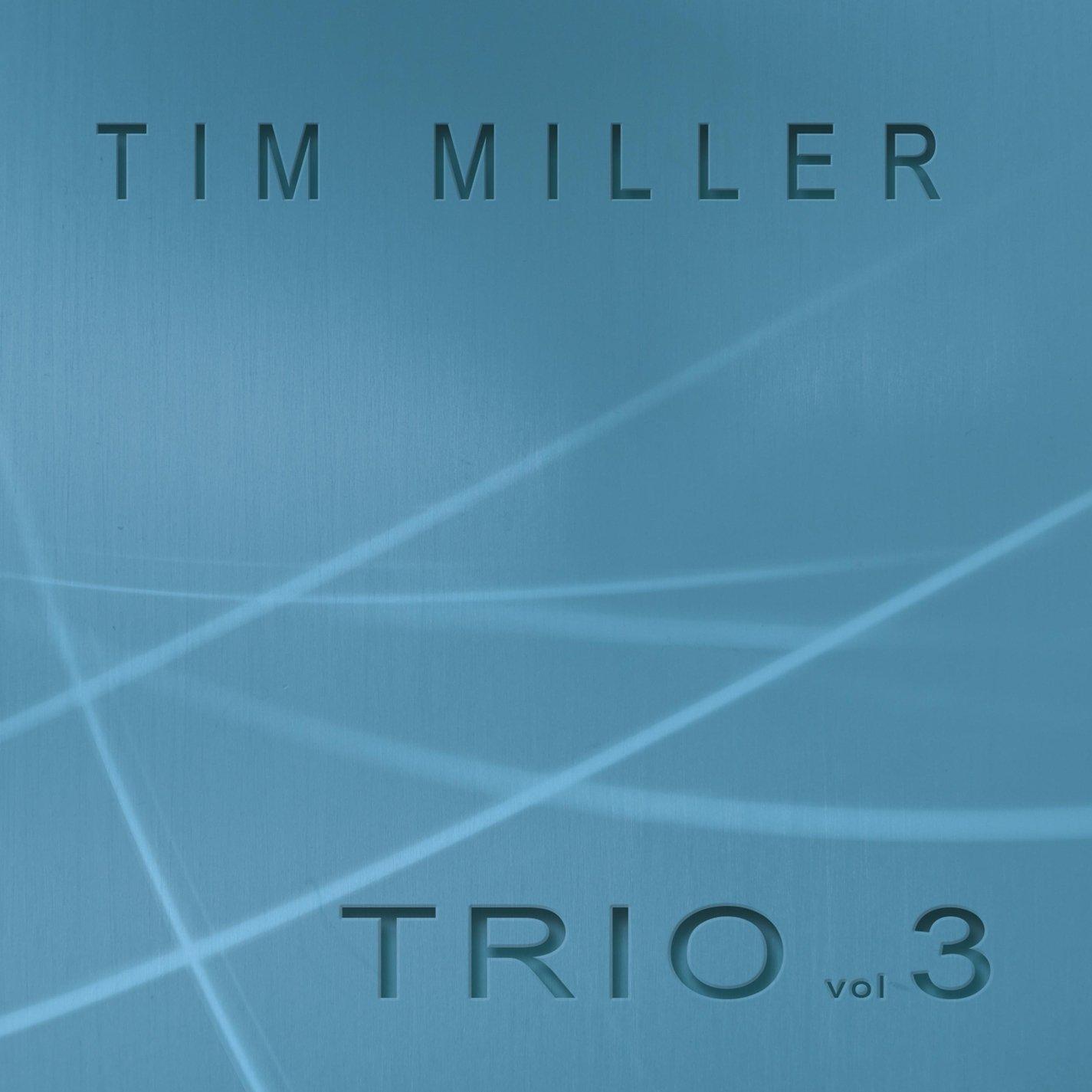 tim miller trio 3.jpg