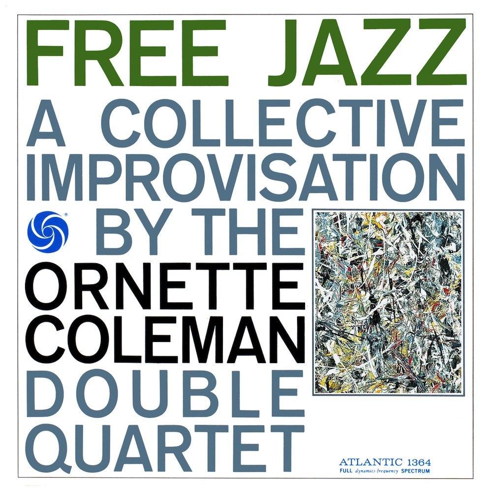 free jazz ornette.jpg