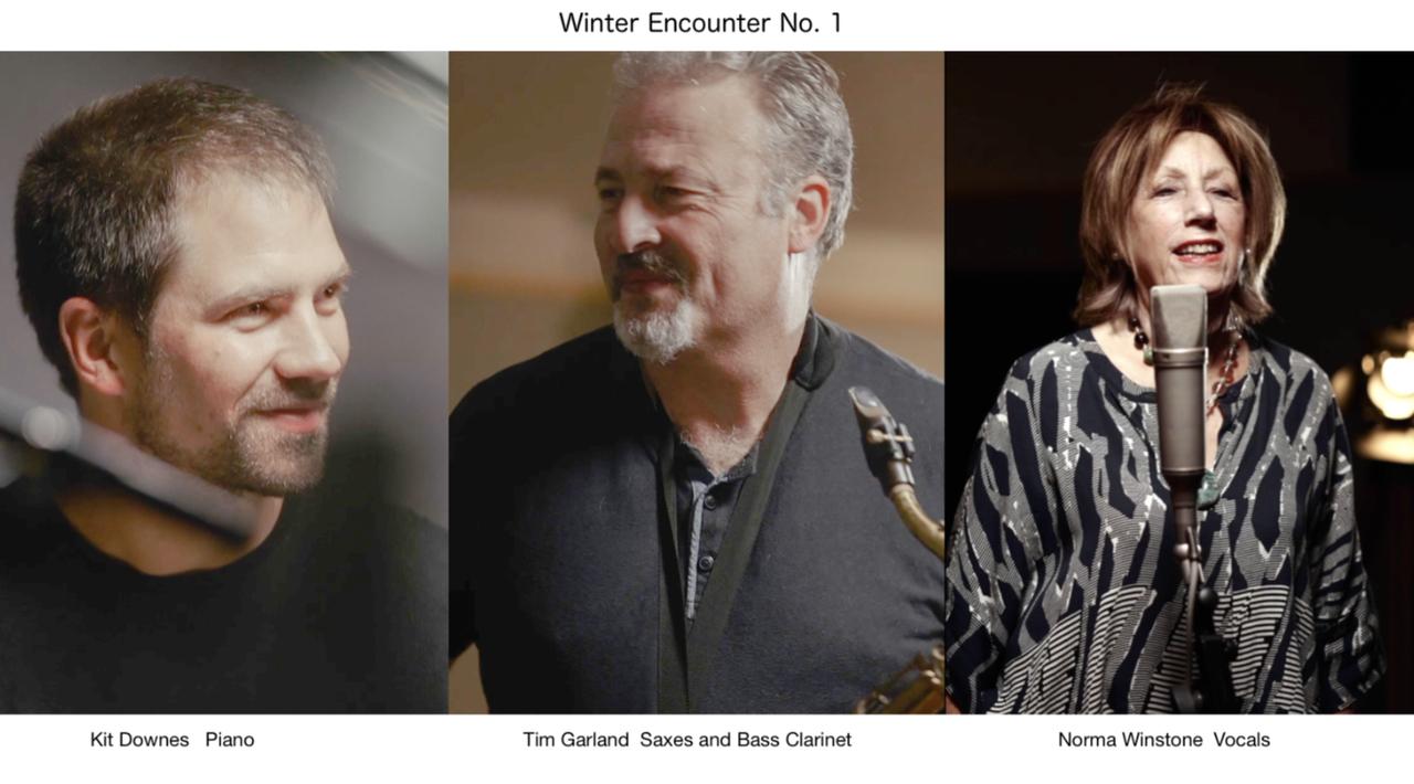 Winter Encounters #1_Easy-Resize.com.jpg
