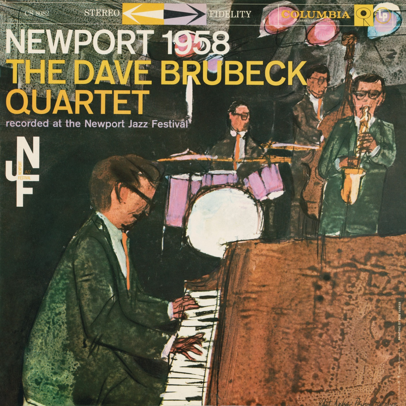 Newport1958.jpg