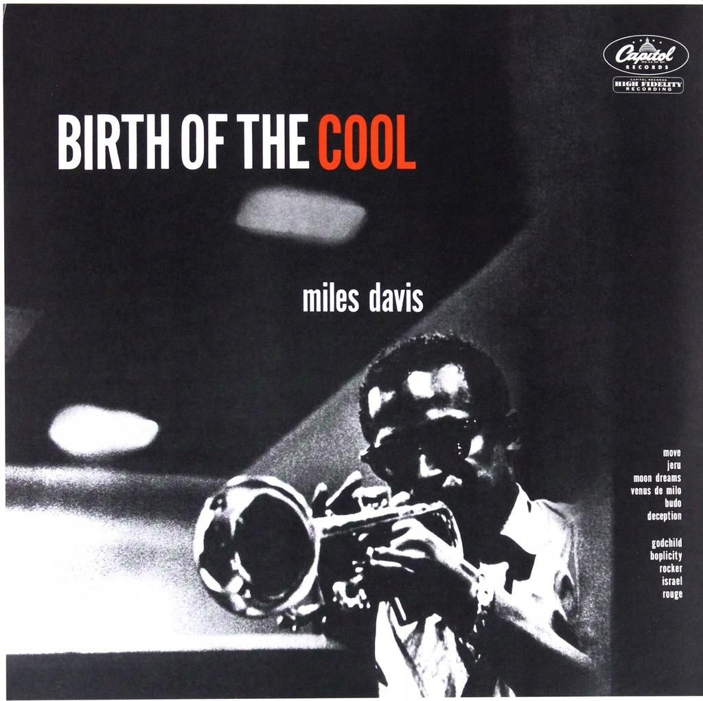 Birth of the Cool.jpg