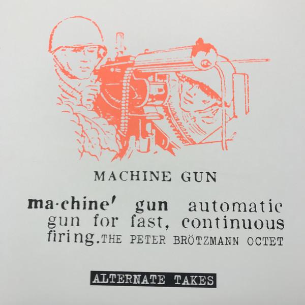 brotzmann machine gun.jpg