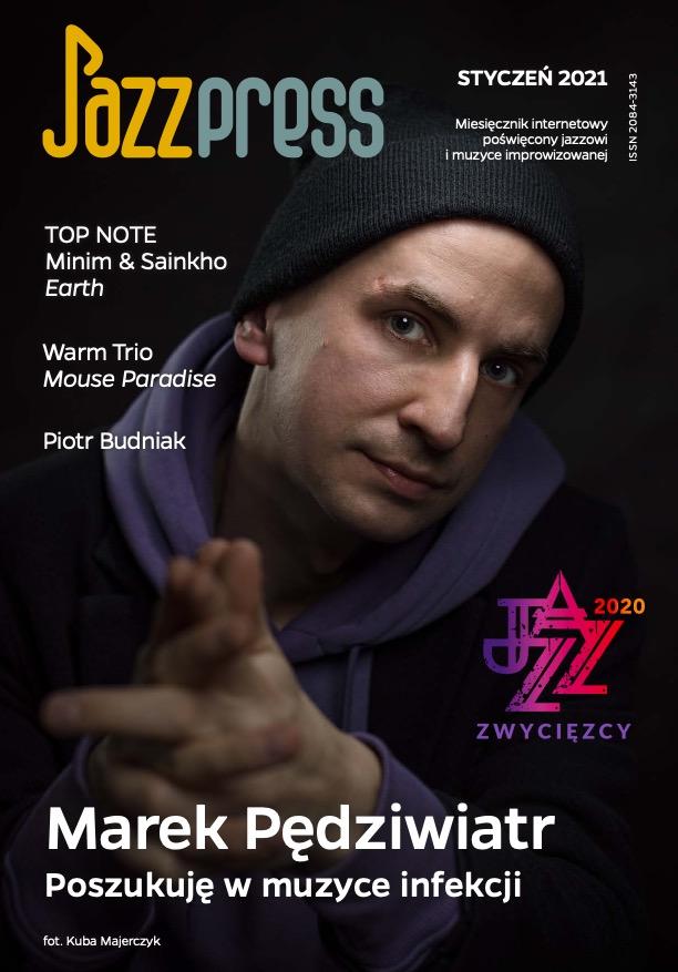 jazzpress_okladka121.jpg