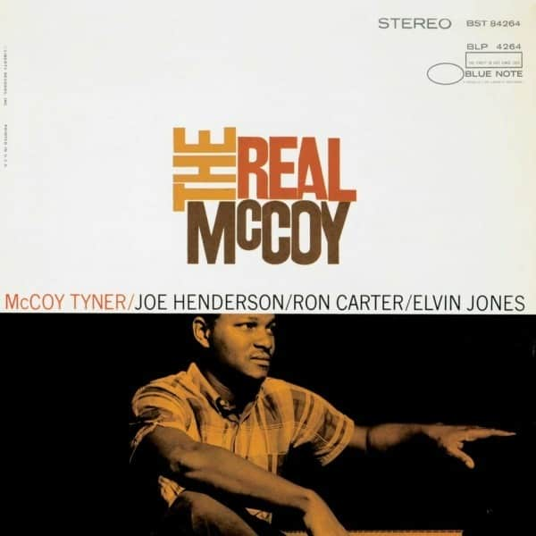 mccoy-tyner-the-real-mccoy.jpg